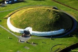 Newgrange Tours